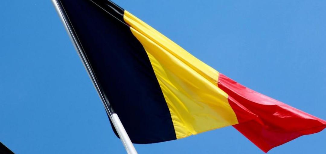 La Bandera Belga ya es una solución legal